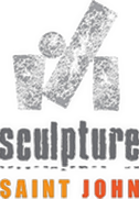 International Sculpture Symposium announced for Saint John 2012 Sculpturesj_logo